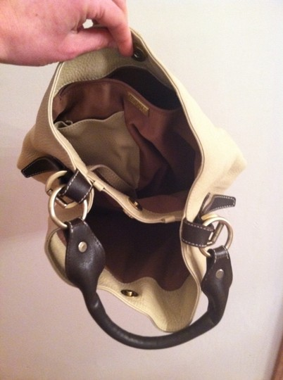 Other Purse Leather Spain Tote in Tan