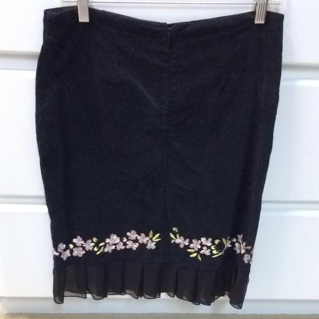 PS NY Skirt