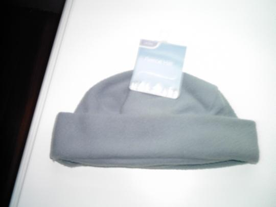 Other HATS. LADIES FLEECE HATS. SET OF TWO. BRAND NEW. ONE SIZE FITS ALL! !