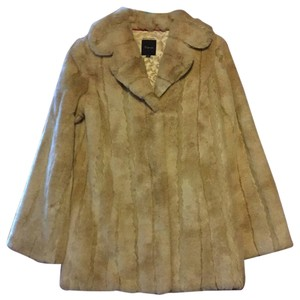Express Fur Coat