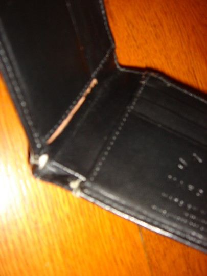 Marc by Marc Jacobs Vintage Marc by Marc Jacob mens wallet