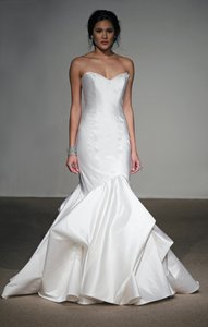 Laetitia Wedding Dress