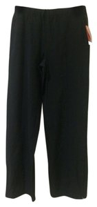 lucy Athletic Pants Black