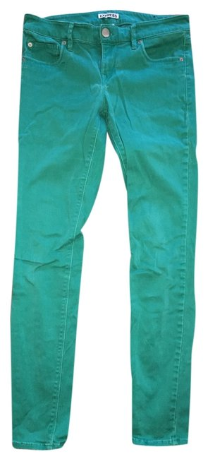 Preload https://img-static.tradesy.com/item/6829546/express-emerald-green-pants-size-6-s-28-0-1-650-650.jpg