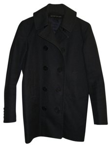 Ralph Lauren Pea Coat