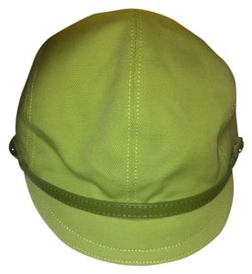 Coach Coach Karee Arch Hat