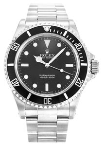 Rolex ROLEX SUBMARINER 14060M MEN'S WATCH