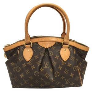Louis Vuitton Artsy Mm Gm Pallas Eva Favorite Pm Evora Handbag Neverfull Speedy Empreinte Cabas Alma Delightful Keepall Galliera Ebene Satchel