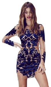 For Love & Lemons J Rag Bone Dress