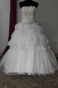 1010 Bridalbliss.co Wedding Dress