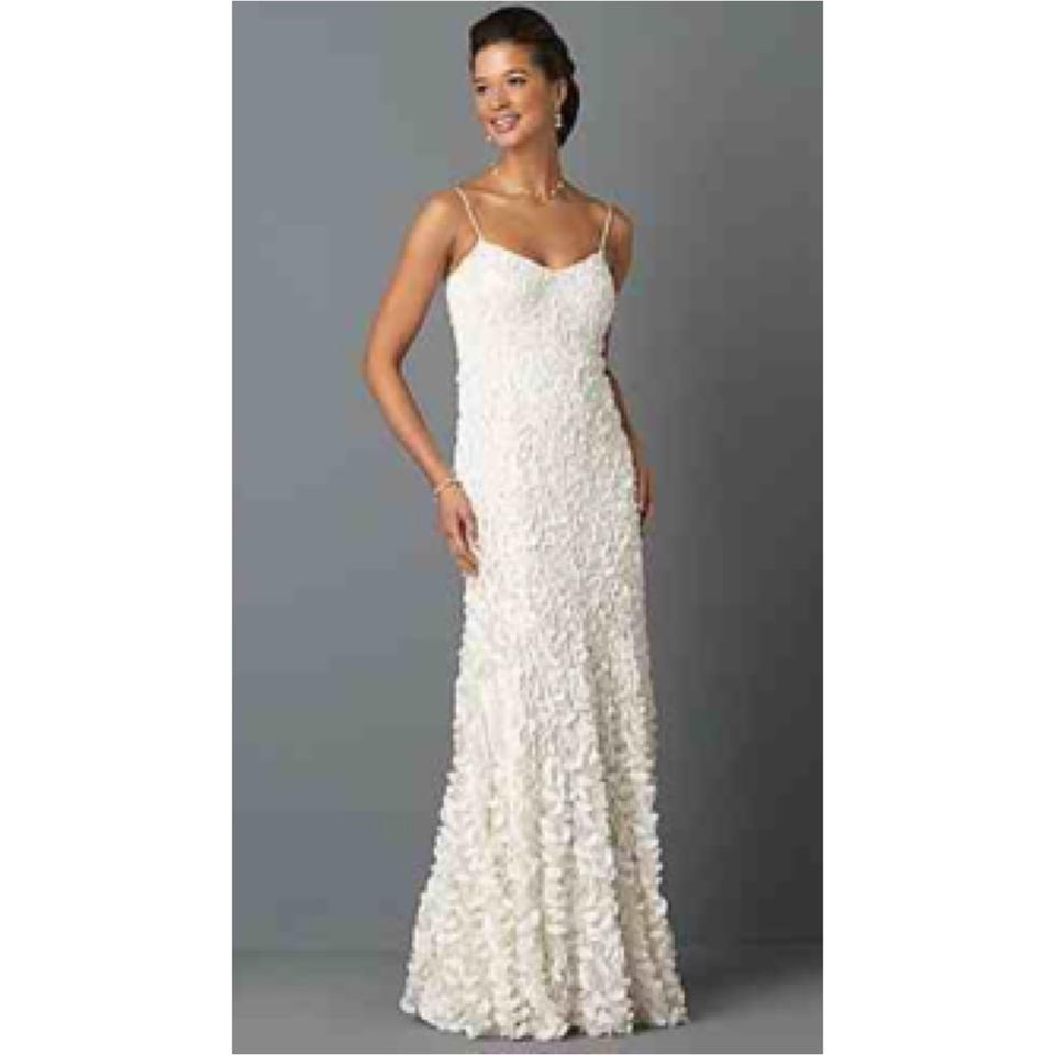 Theia Wedding Gown: Theia Wedding Dress On Sale, 44% Off