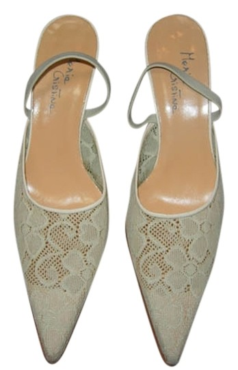 Preload https://item3.tradesy.com/images/beige-is-a-shop-in-rome-pumps-size-us-85-narrow-aa-n-683527-0-0.jpg?width=440&height=440
