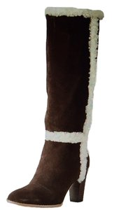 Candela Coco Boots