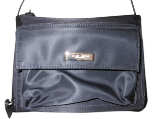Nine West Pockets Classy Cross Body Bag