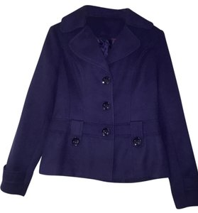 Other Coat