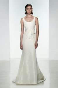 Amsale Cate Wedding Dress