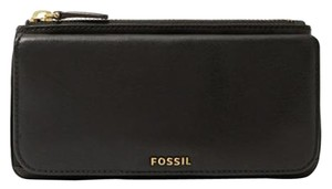 Fossil FOSSIL
