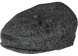 Brixton BRAND NEW paperboy hat from Bixton