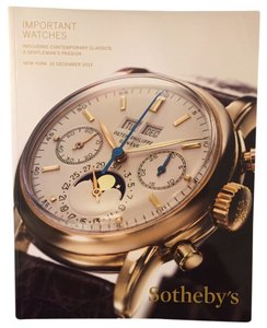 Sotheby's Coffee Table Book: SOTHEBY'S