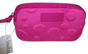 Marc by Marc Jacobs Marc by Marc Jacobs Hot Pink Case