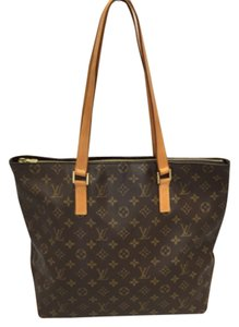 Louis Vuitton Artsy Mm Tote