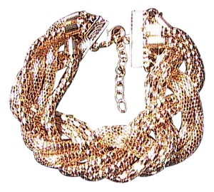 Other Very Gorgeous Fashion 6 Strand Bracelet