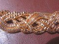 Other Very Gorgeous Fashion 6 Strand Bracelet Image 1