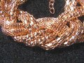Other Very Gorgeous Fashion 6 Strand Bracelet Image 5