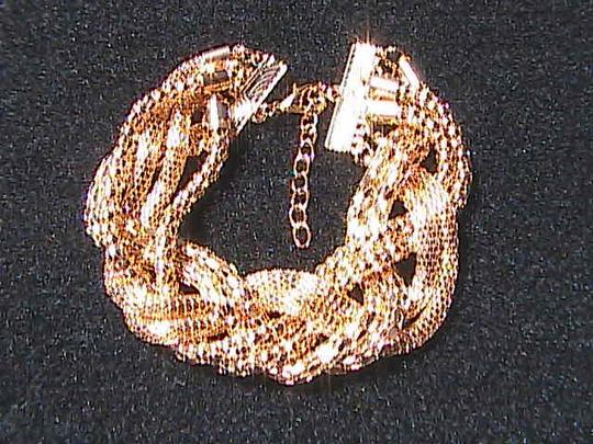 Other Very Gorgeous Fashion 6 Strand Bracelet Image 6