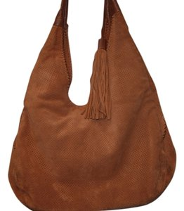 Donald J Pliner Shoulder Bag