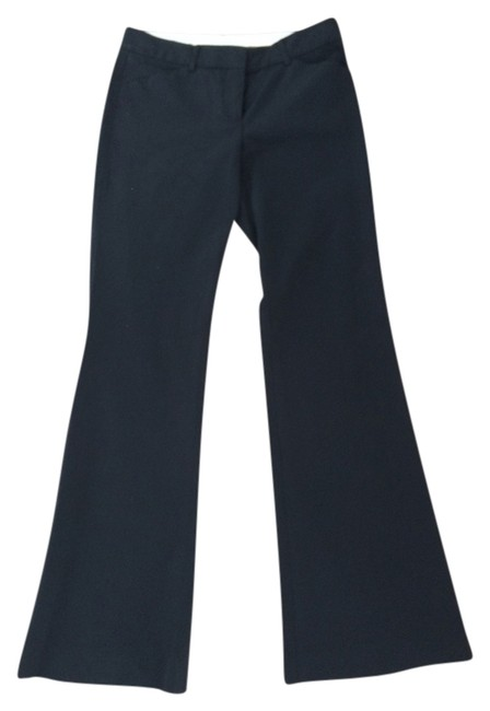 Preload https://item1.tradesy.com/images/theory-black-work-boot-cut-pants-size-0-xs-25-684700-0-0.jpg?width=400&height=650