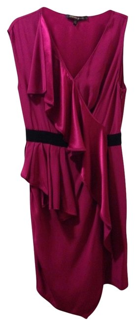 Preload https://item4.tradesy.com/images/cynthia-steffe-magenta-pink-silk-asymmetrical-draped-above-knee-cocktail-dress-size-2-xs-684893-0-1.jpg?width=400&height=650