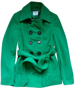 Old Navy Pea Coat