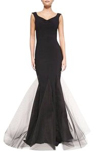 La Petite Robe di Chiara Boni Evening Dress