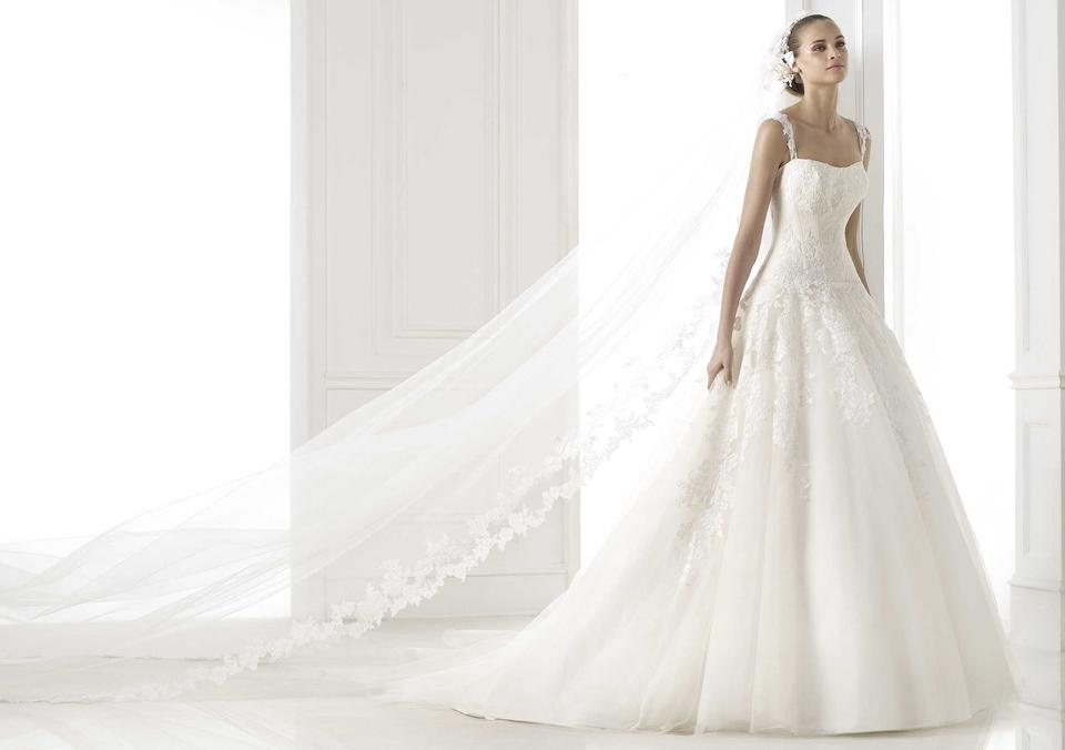 Used Wedding Dresses Buy Sell Your Dress