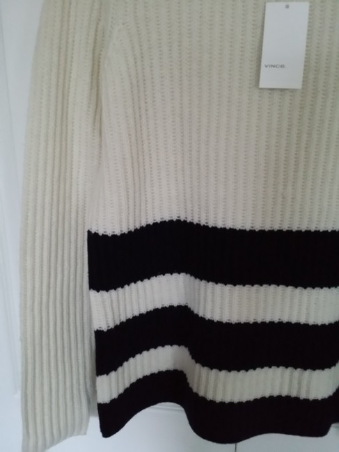 Vince Sweater Image 1