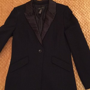 INC International Concepts Blazer