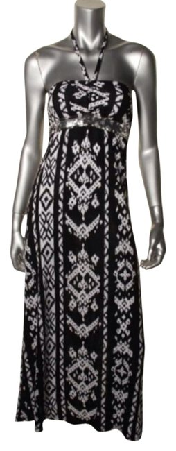 Preload https://img-static.tradesy.com/item/6853951/inc-international-concepts-blac-style-number-45552bl485-long-casual-maxi-dress-size-4-s-0-1-650-650.jpg