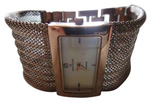 Anne Klein Ann Klein watch