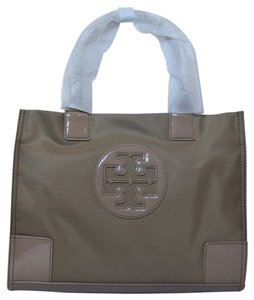 Tory Burch Tote in MUSK