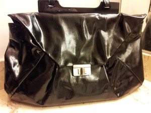 Marni Satchel in Black