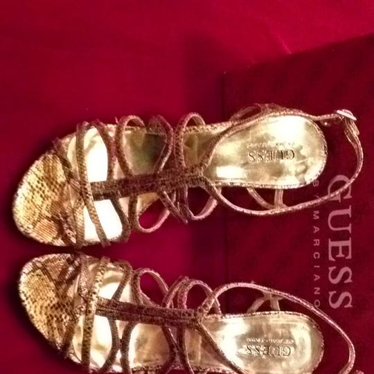 Guess By Marciano Formal