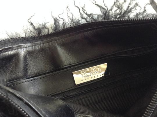 BCBGMAXAZRIA Shoulder Bag Image 5