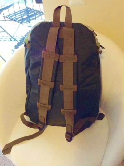 JanSport Backpack Image 3