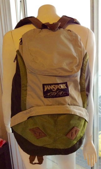 JanSport Backpack Image 4