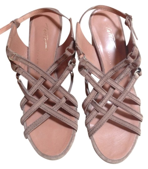 Preload https://item2.tradesy.com/images/taupe-suede-sandals-size-us-65-regular-m-b-686221-0-0.jpg?width=440&height=440