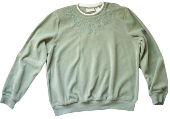 Preload https://item3.tradesy.com/images/alfred-dunner-sweater-686322-0-0.jpg?width=400&height=650