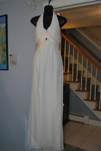 Tony Bowls Le Gala 17578 Wedding Dress