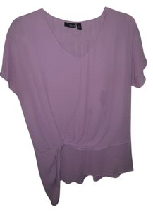 A.N.A. a new approach Top Lavender