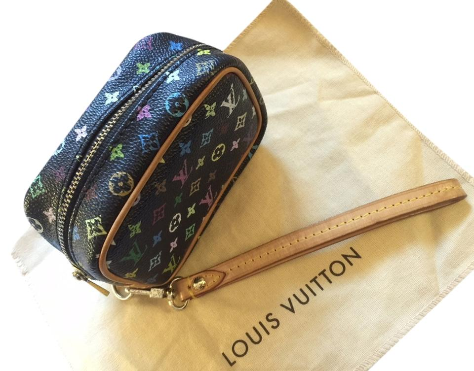08cc52990cb8 Louis Vuitton Jewelry Cases - Up to 70% off at Tradesy